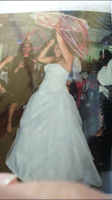 Mi boda perfecta - 4