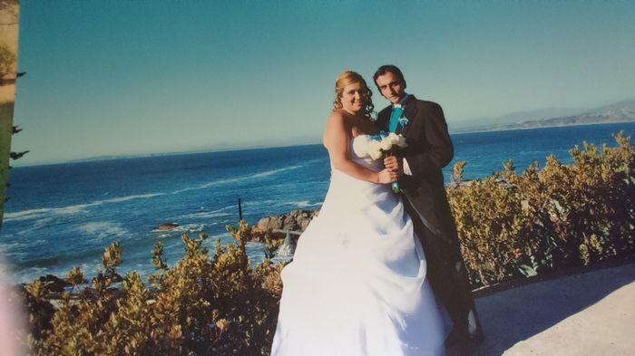 Mi boda perfecta - 27