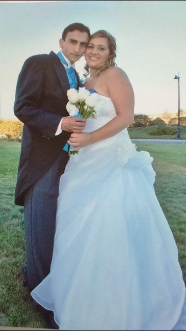 Mi boda perfecta - 29