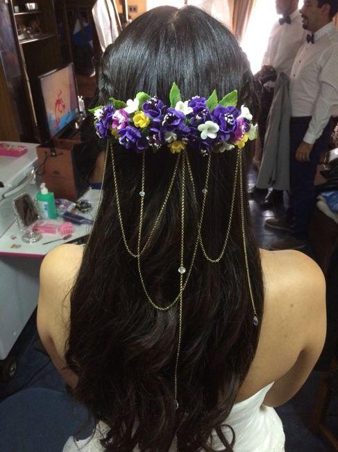 4e7c649306 ayuda corona de flores 4