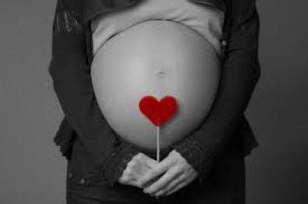parto natural o cesarea
