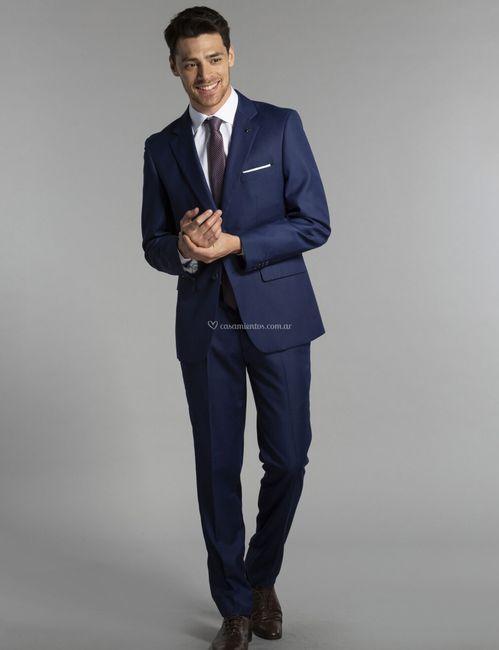 🦄Si me casara hoy...¡Elijo este traje! 3