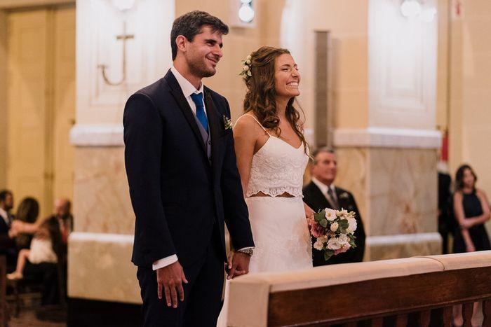 🦄Si me casara hoy...¡Elijo este vestido! 2