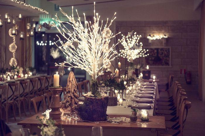 8 Inspiraciones con candelabros y velitas: ¡Encuentra el tuyo!🕯️🕯️ - 8