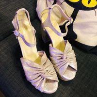 Zapatos 🤭 - 1