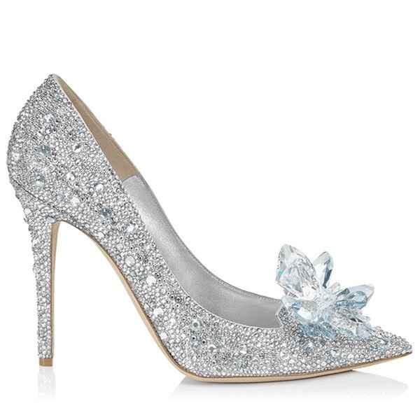 Si hoy me casara sería con... Estos zapatos 💙 - 1