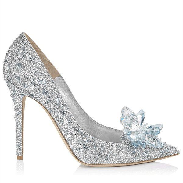 Si hoy me casara sería con... Estos zapatos 💙 1