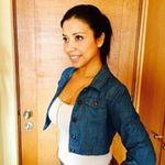 Roxana Espinoza Campos