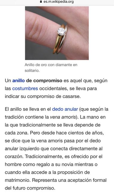 9b6162a0b32f Anillo compromiso - 1