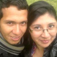 En mi Osorno