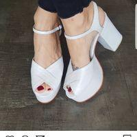 Busco zapatos - 4