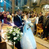 Casados!! - 1