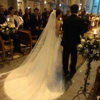 Casados!! - 2