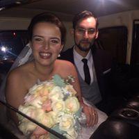 Casados!! - 3