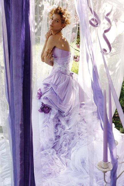 Hermoso Vestido Rapunzel Para Nià ±a Disfraz Tangled Enredados