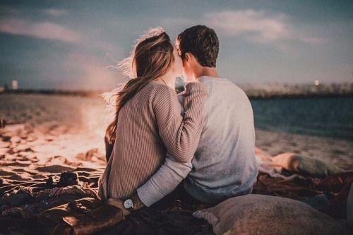 Consejos para antes y durante el matrimonio