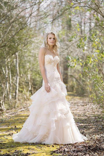 C. vestido