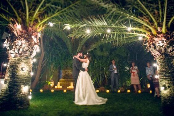 ¿Vals tradicional o baile original? 1