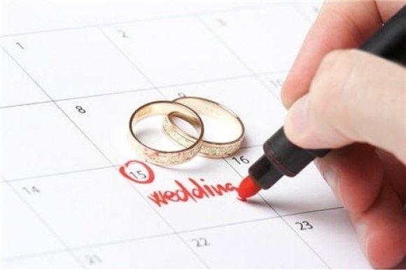 Felizmente comprometida... ¿Por dónde empiezo? 1