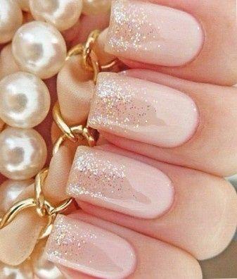 Novia Coqueta: la manicure 1