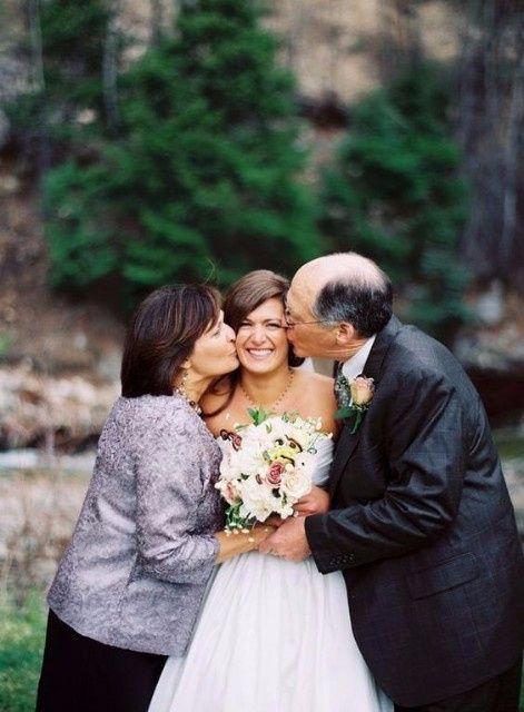 5 fotos en familia, ¡VOTA! 4