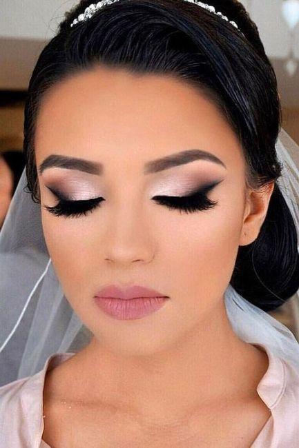 Amor a primera vista: tu maquillaje 3