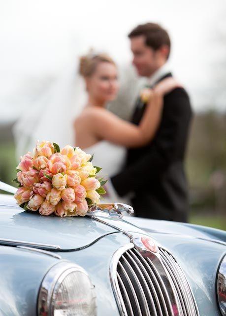 7205099100cc ¿Qué transporte eliges según tu fecha de matrimonio