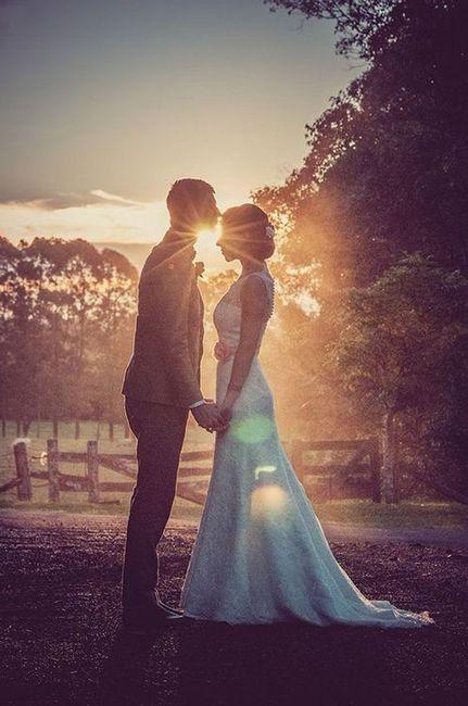 c24f6f8fdb03 ¿Qué miedos tienes según tu fecha de matrimonio