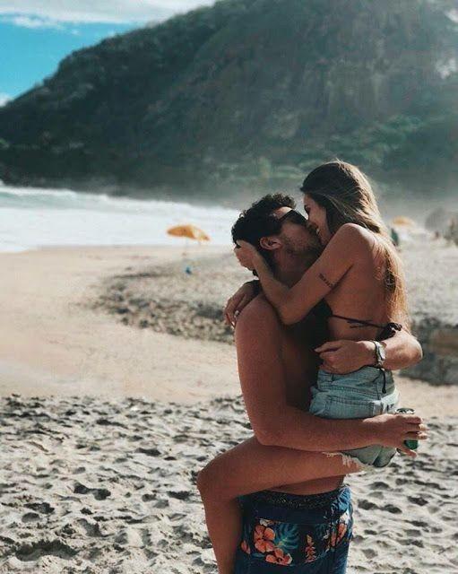 Las Edades del Amor 💕¡Responde las tuyas! 1