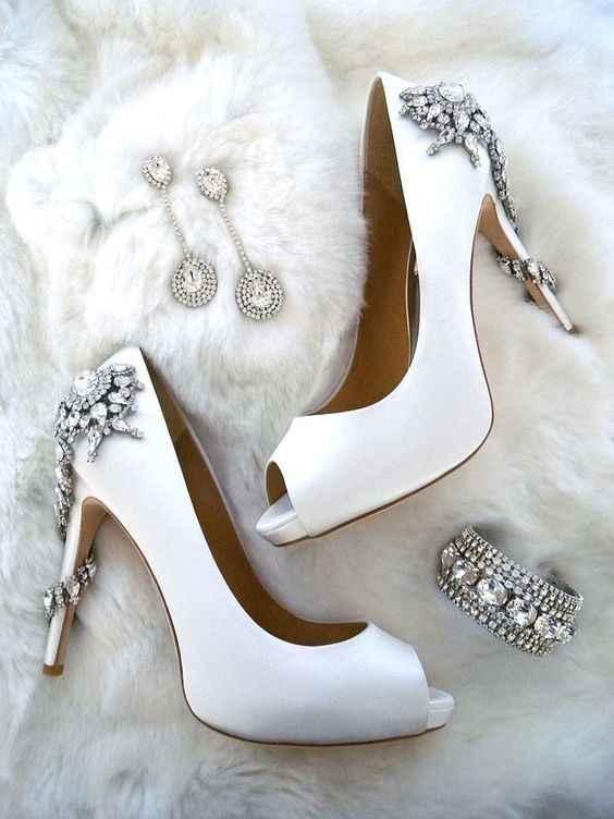 3. zapato