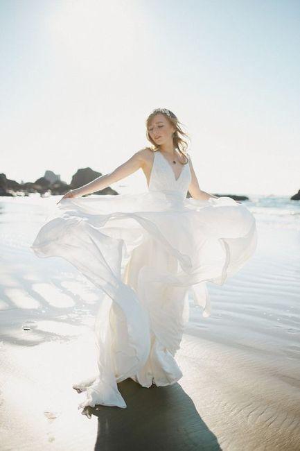 O meu casamento sem limites é...😄 1