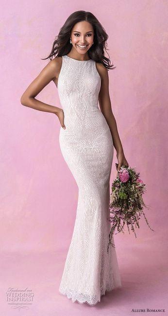 Hermosa Vestido De Compromiso Para El Novio Embellecimiento - Ideas ...