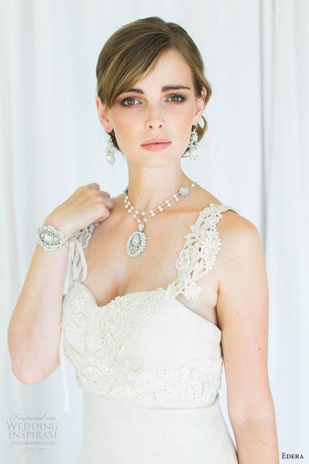 5 opciones de accesorios para novia e44751d10c55