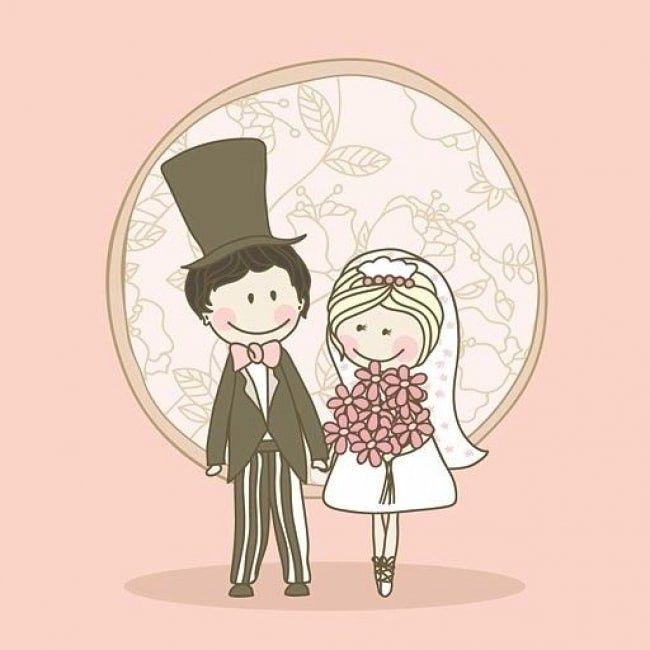 ¿Qué tipo de esposa serás? 💁 ¡Descúbrelo! 1