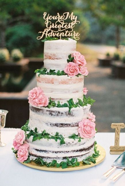 wedding cakes in redding ca bolo de noivos 2018 ou 2019 24753