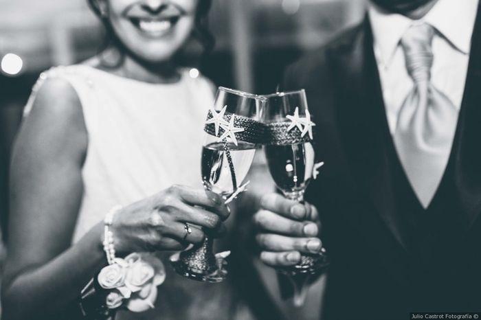 Claves para un matrimonio íntimo 1