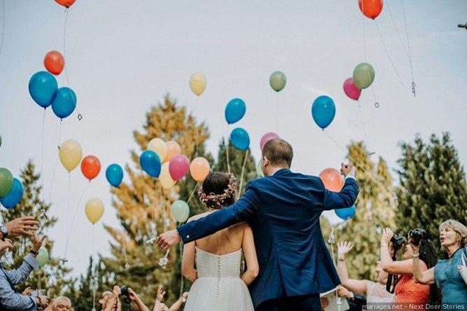 ¿Qué tipo de música habrá en tu matrimonio? 1