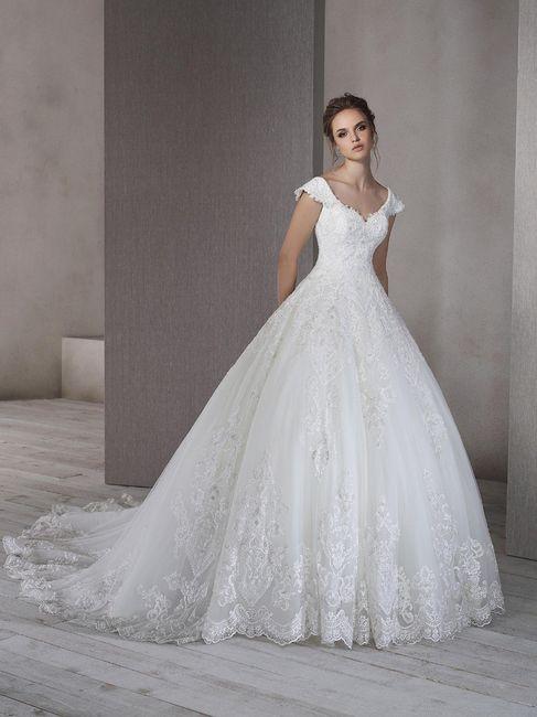 Paginas de vestidos de novia en chile
