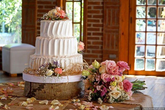 Vota por la torta que más te inspira 2
