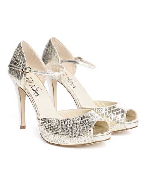 ¿0, 5 o 10? Sentencia estos zapatos... 1