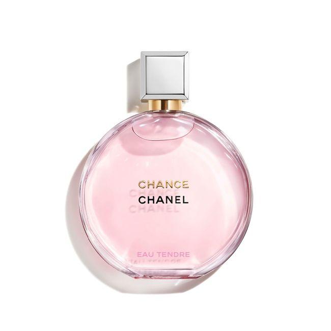 ¿Con cuál de estos perfumes te quedas? 2