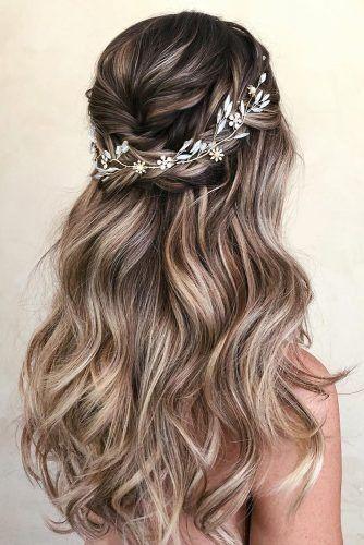 ¿Qué peinado es más de tu estilo? 1