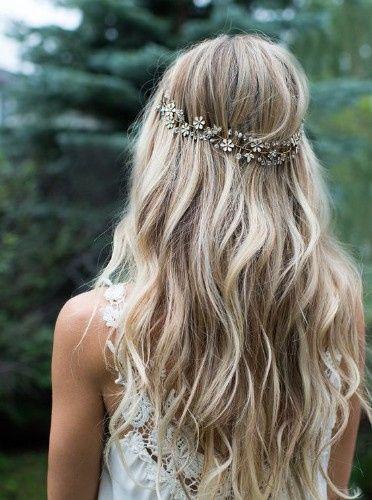 ¿Qué peinado es más de tu estilo? 2