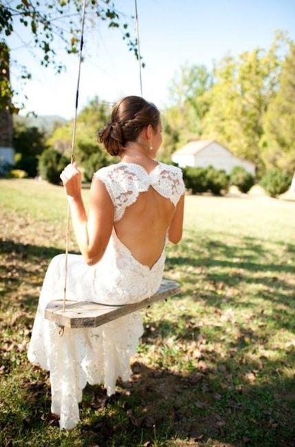 ¿Gana el vestido de Nathalie o de Carolina? 4