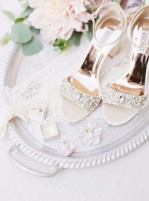 6. zapato