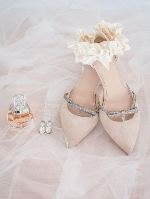 8. zapato