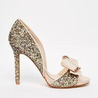 B) zapatos
