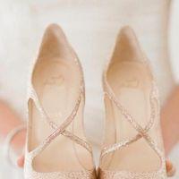 C) zapatos