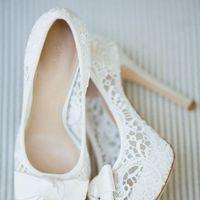 A. zapatos
