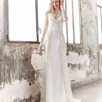 3. vestido